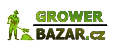 Grower bazar
